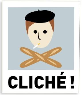 francais_cliche.jpg