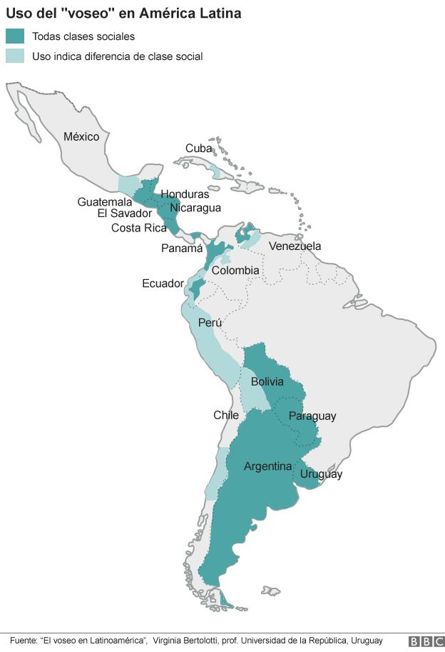 mapa-del_vos